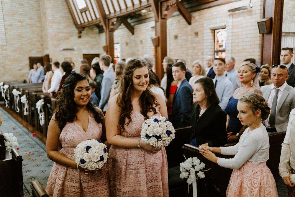 Tom + Yasmin - Wedding Photos - Blog Portfolio Picks-65.jpg
