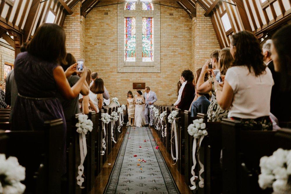 Tom + Yasmin - Wedding Photos - Blog Portfolio Picks-66.jpg