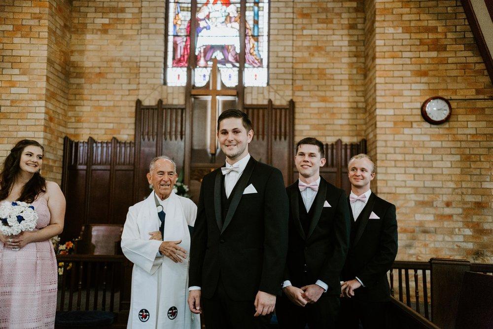 Tom + Yasmin - Wedding Photos - Blog Portfolio Picks-68.jpg