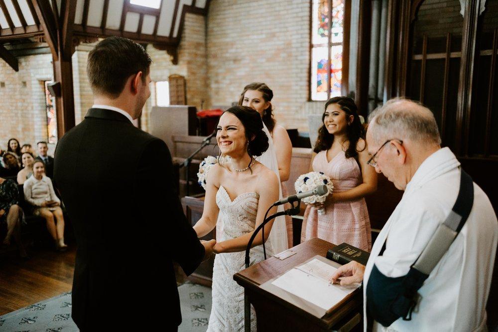 Tom + Yasmin - Wedding Photos - Blog Portfolio Picks-77.jpg