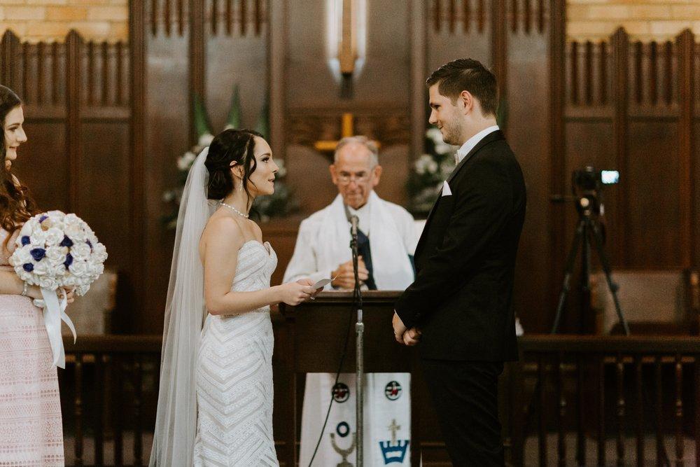 Tom + Yasmin - Wedding Photos - Blog Portfolio Picks-81.jpg