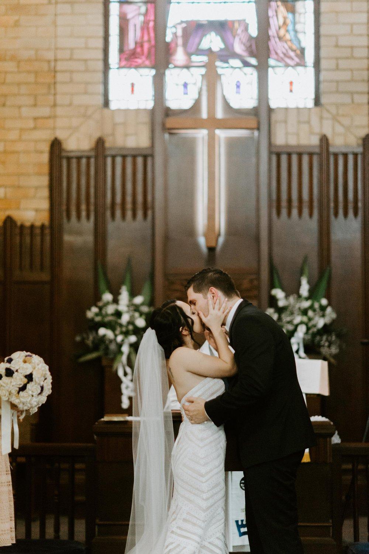 Tom + Yasmin - Wedding Photos - Blog Portfolio Picks-82.jpg
