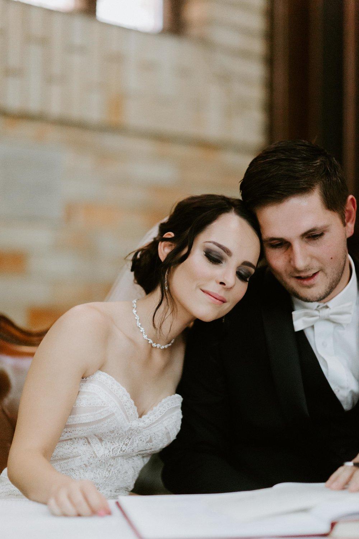 Tom + Yasmin - Wedding Photos - Blog Portfolio Picks-84.jpg