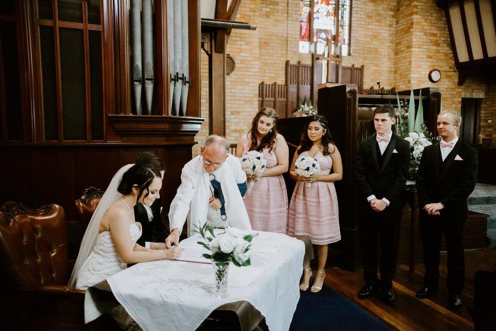 Tom + Yasmin - Wedding Photos - Blog Portfolio Picks-86.jpg