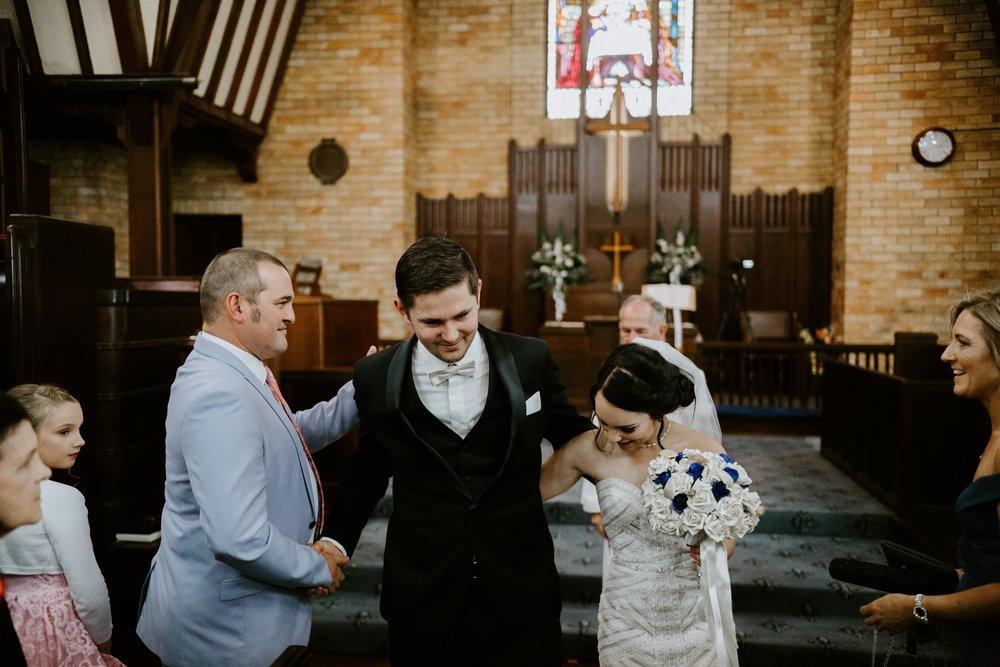 Tom + Yasmin - Wedding Photos - Blog Portfolio Picks-88.jpg
