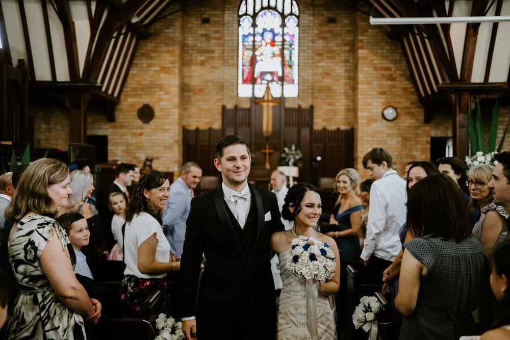Tom + Yasmin - Wedding Photos - Blog Portfolio Picks-89.jpg