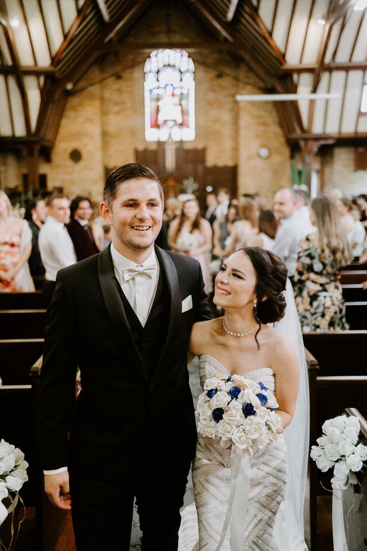 Tom + Yasmin - Wedding Photos - Blog Portfolio Picks-92.jpg