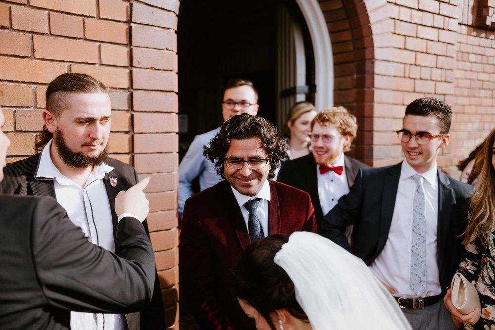 Tom + Yasmin - Wedding Photos - Blog Portfolio Picks-94.jpg