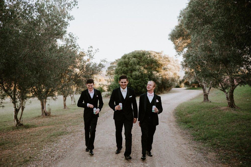 Tom + Yasmin - Wedding Photos - Blog Portfolio Picks-103.jpg