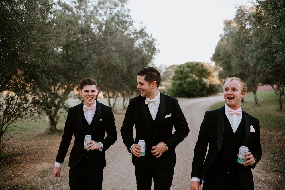 Tom + Yasmin - Wedding Photos - Blog Portfolio Picks-104.jpg