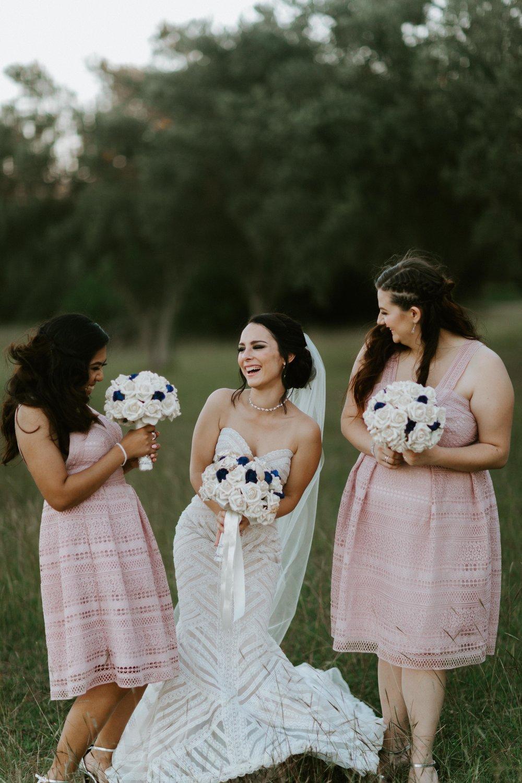 Tom + Yasmin - Wedding Photos - Blog Portfolio Picks-106.jpg