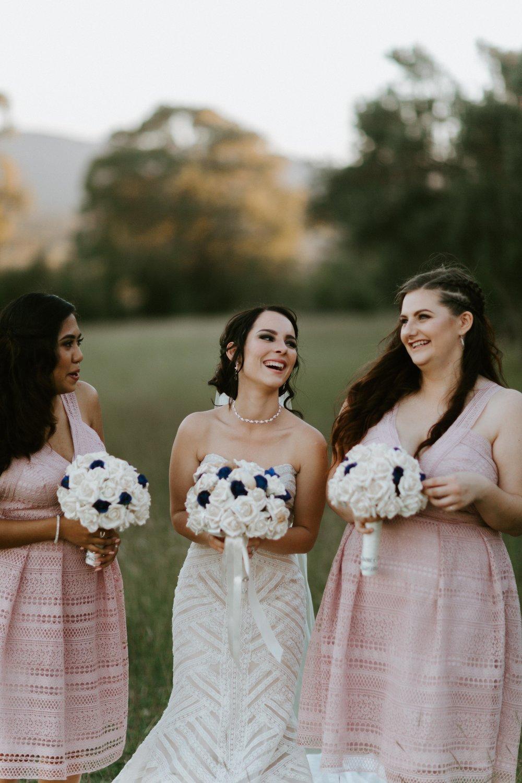 Tom + Yasmin - Wedding Photos - Blog Portfolio Picks-107.jpg