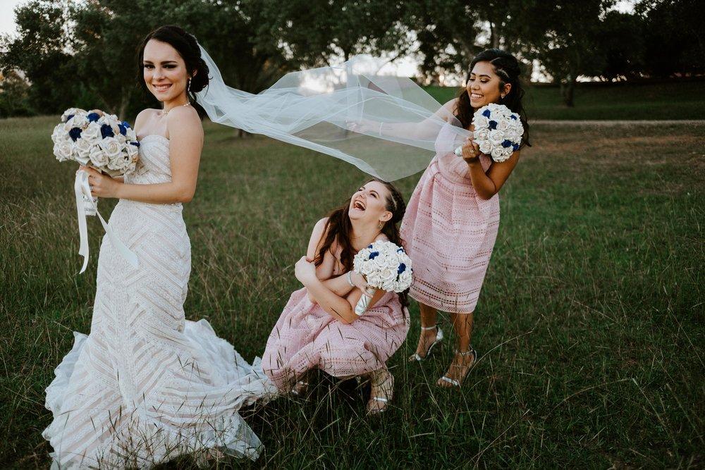 Tom + Yasmin - Wedding Photos - Blog Portfolio Picks-108.jpg