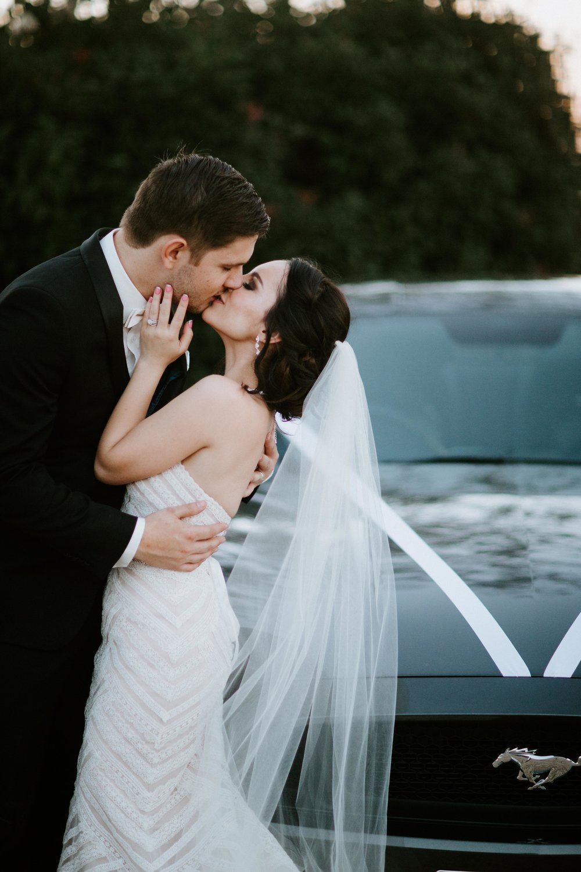 Tom + Yasmin - Wedding Photos - Blog Portfolio Picks-113.jpg