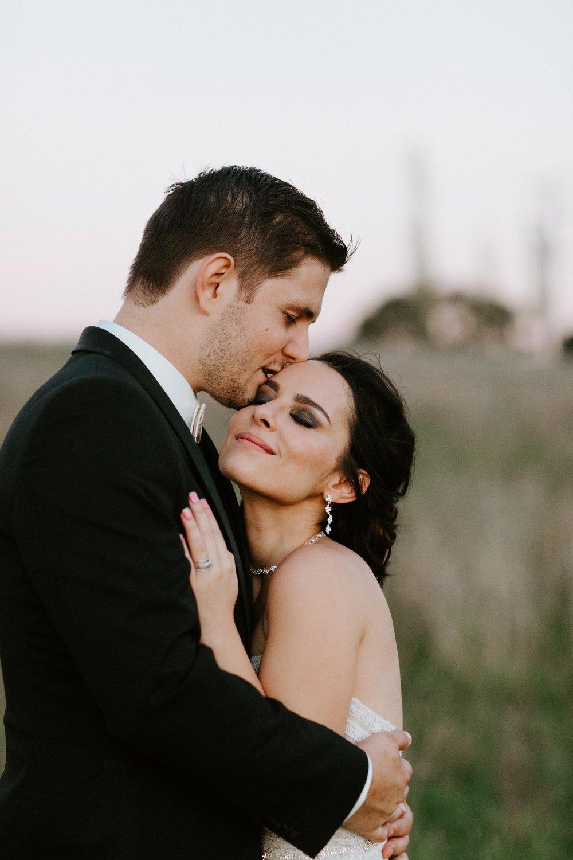 Tom + Yasmin - Wedding Photos - Blog Portfolio Picks-118.jpg