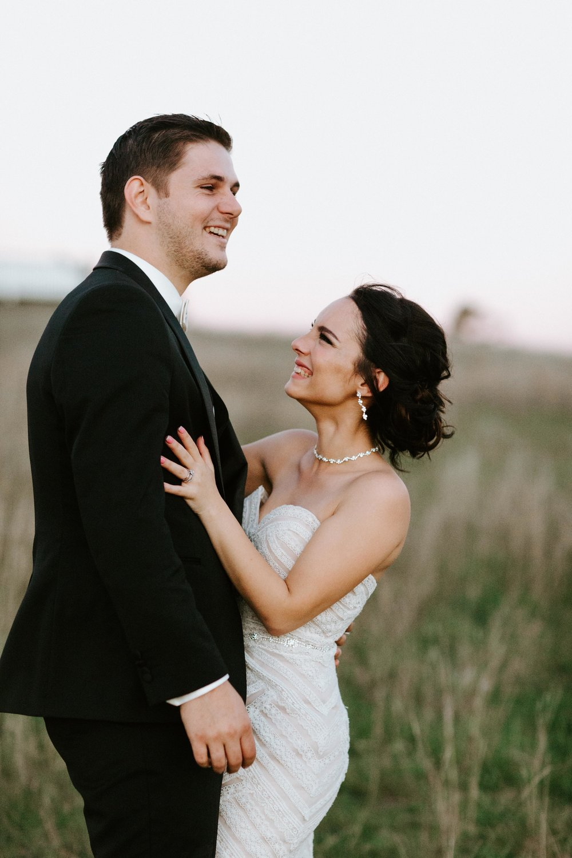 Tom + Yasmin - Wedding Photos - Blog Portfolio Picks-121.jpg