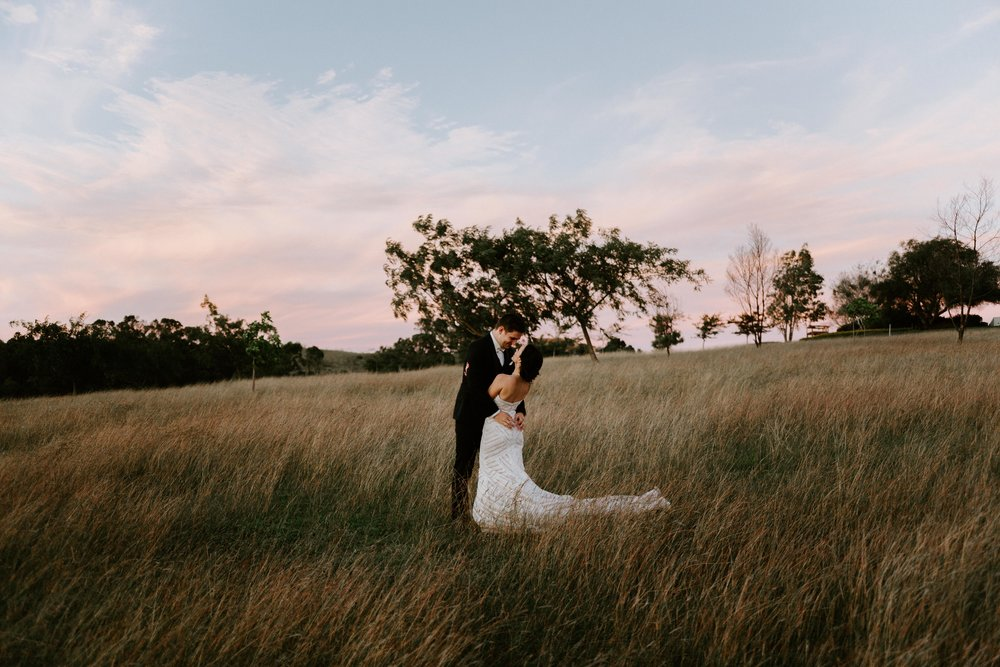 Tom + Yasmin - Wedding Photos - Blog Portfolio Picks-124.jpg
