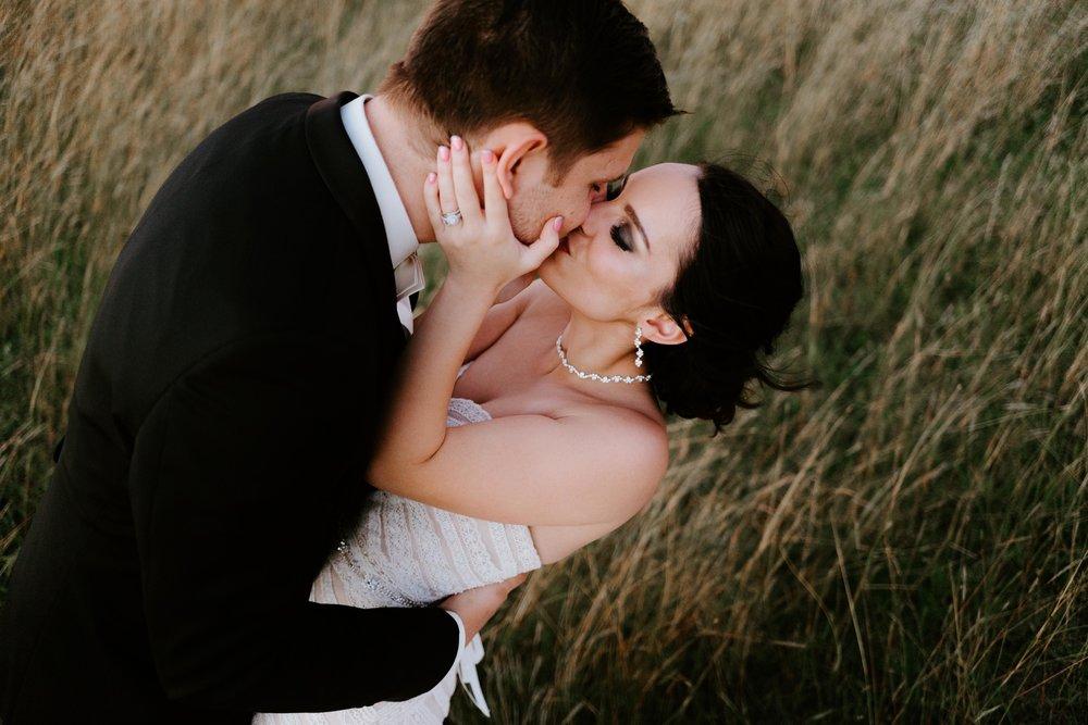 Tom + Yasmin - Wedding Photos - Blog Portfolio Picks-127.jpg