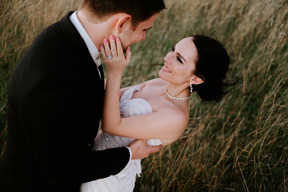 Tom + Yasmin - Wedding Photos - Blog Portfolio Picks-128.jpg