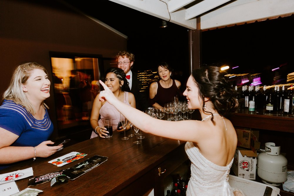 Tom + Yasmin - Wedding Photos - Blog Portfolio Picks-133.jpg
