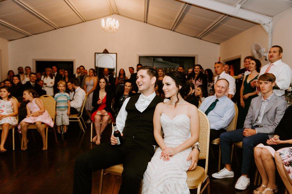 Tom + Yasmin - Wedding Photos - Blog Portfolio Picks-135.jpg