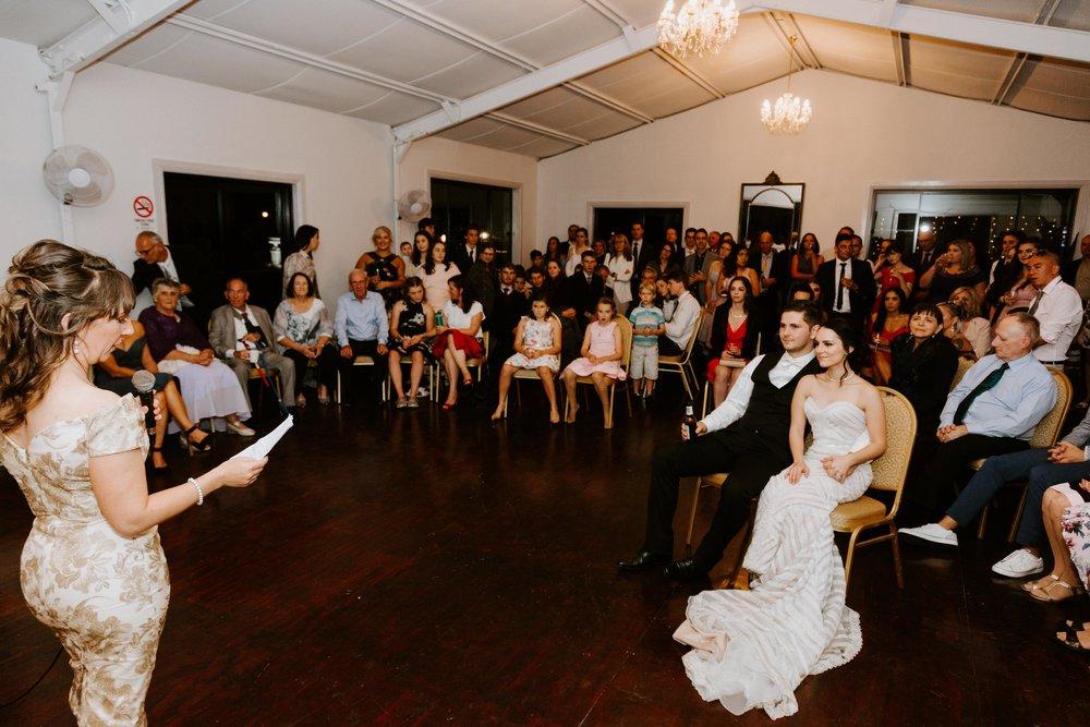 Tom + Yasmin - Wedding Photos - Blog Portfolio Picks-136.jpg