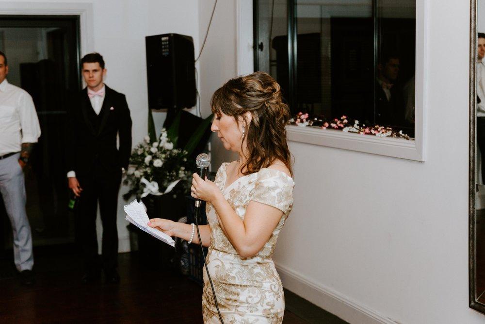 Tom + Yasmin - Wedding Photos - Blog Portfolio Picks-137.jpg