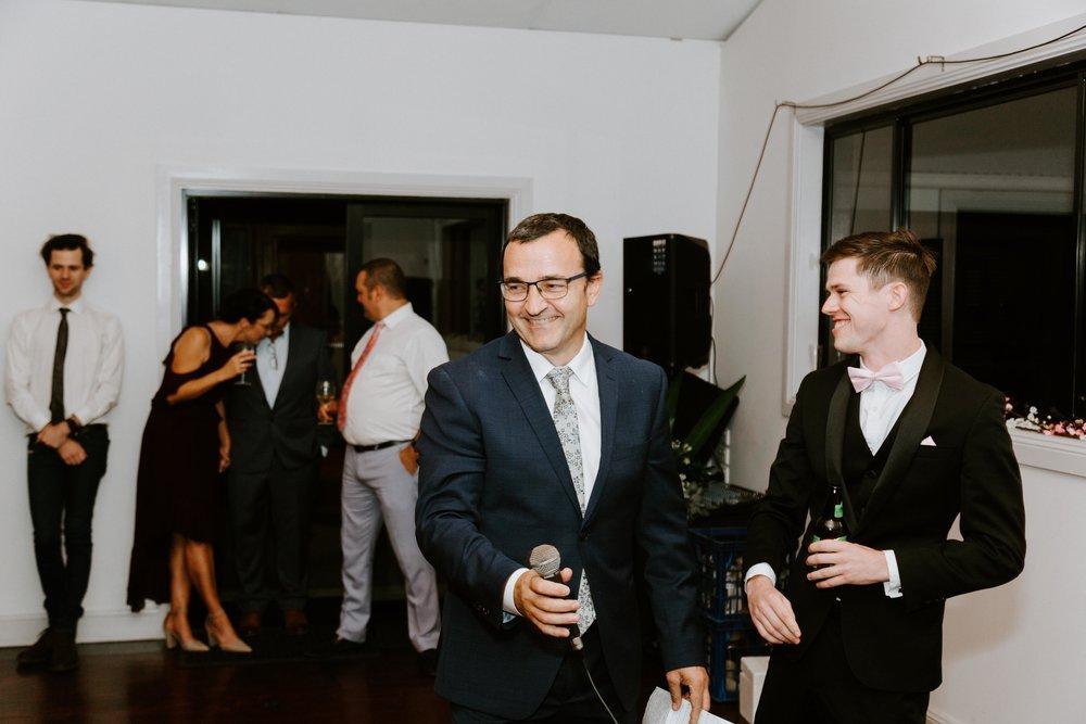 Tom + Yasmin - Wedding Photos - Blog Portfolio Picks-138.jpg