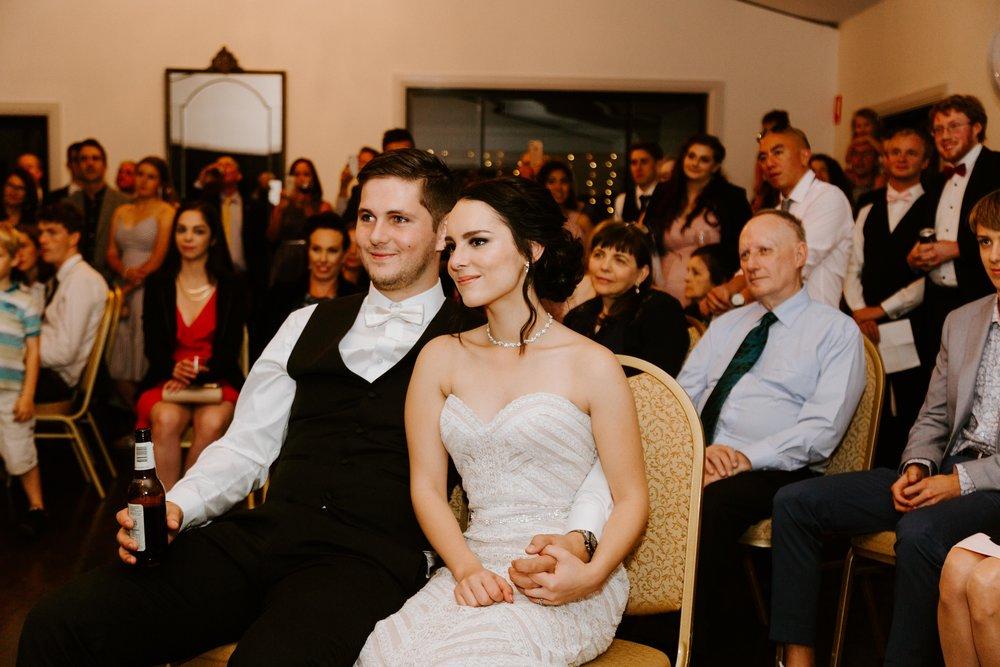 Tom + Yasmin - Wedding Photos - Blog Portfolio Picks-139.jpg