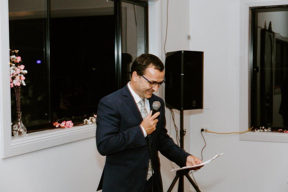 Tom + Yasmin - Wedding Photos - Blog Portfolio Picks-140.jpg