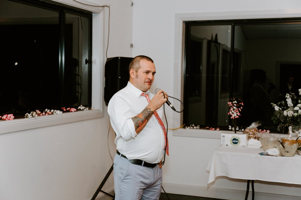 Tom + Yasmin - Wedding Photos - Blog Portfolio Picks-145.jpg