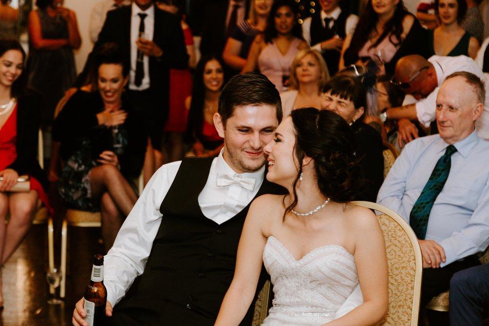 Tom + Yasmin - Wedding Photos - Blog Portfolio Picks-146.jpg