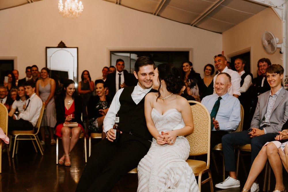 Tom + Yasmin - Wedding Photos - Blog Portfolio Picks-150.jpg