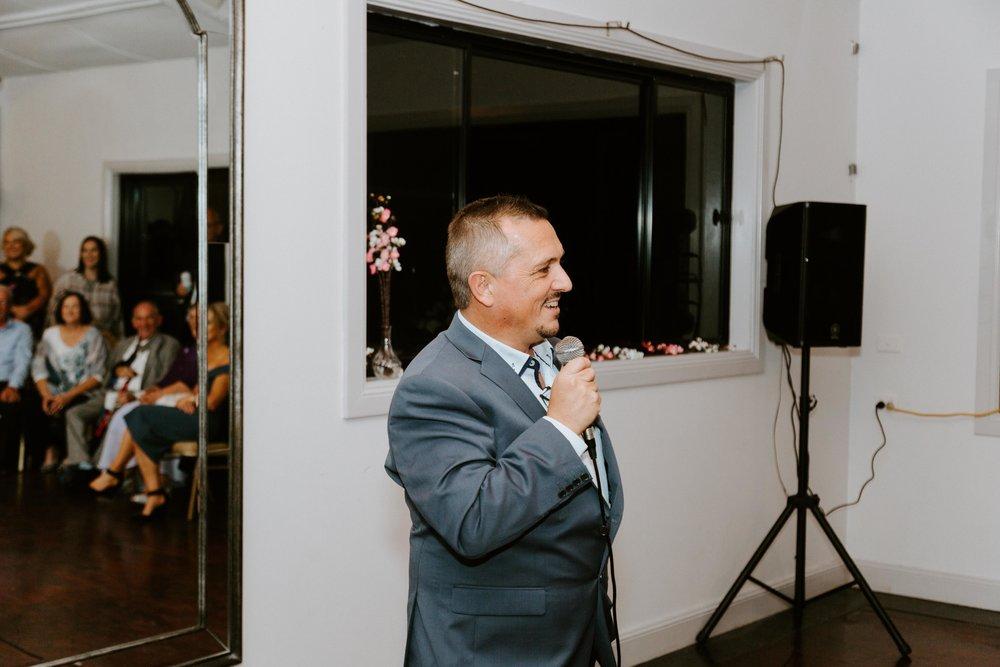 Tom + Yasmin - Wedding Photos - Blog Portfolio Picks-151.jpg