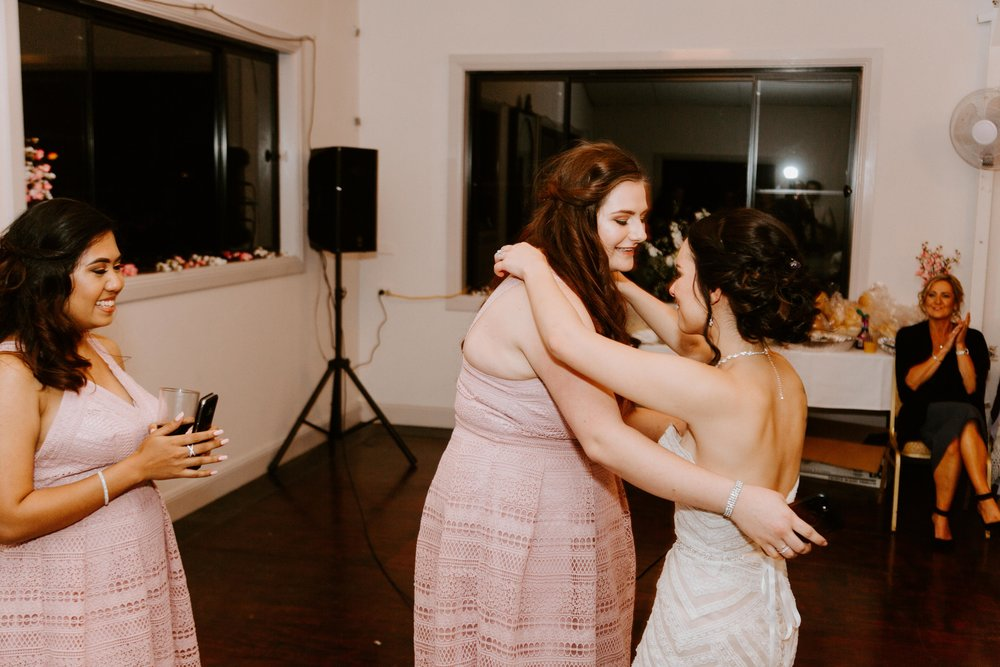 Tom + Yasmin - Wedding Photos - Blog Portfolio Picks-155.jpg