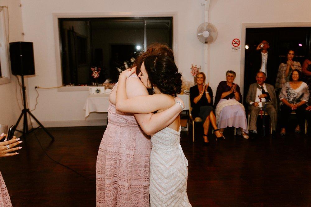Tom + Yasmin - Wedding Photos - Blog Portfolio Picks-156.jpg