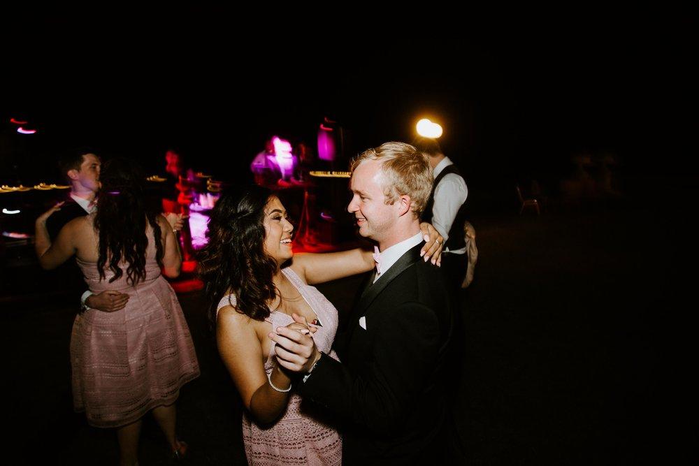 Tom + Yasmin - Wedding Photos - Blog Portfolio Picks-161.jpg
