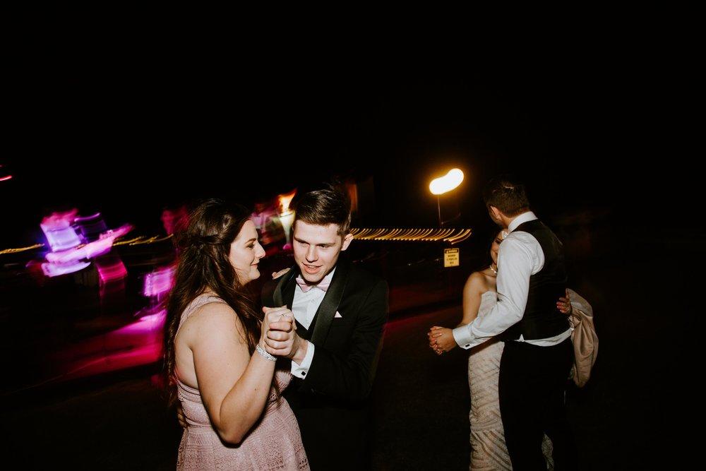Tom + Yasmin - Wedding Photos - Blog Portfolio Picks-162.jpg