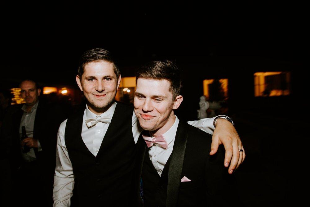 Tom + Yasmin - Wedding Photos - Blog Portfolio Picks-173.jpg