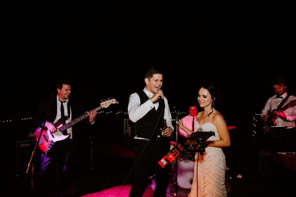 Tom + Yasmin - Wedding Photos - Blog Portfolio Picks-175.jpg