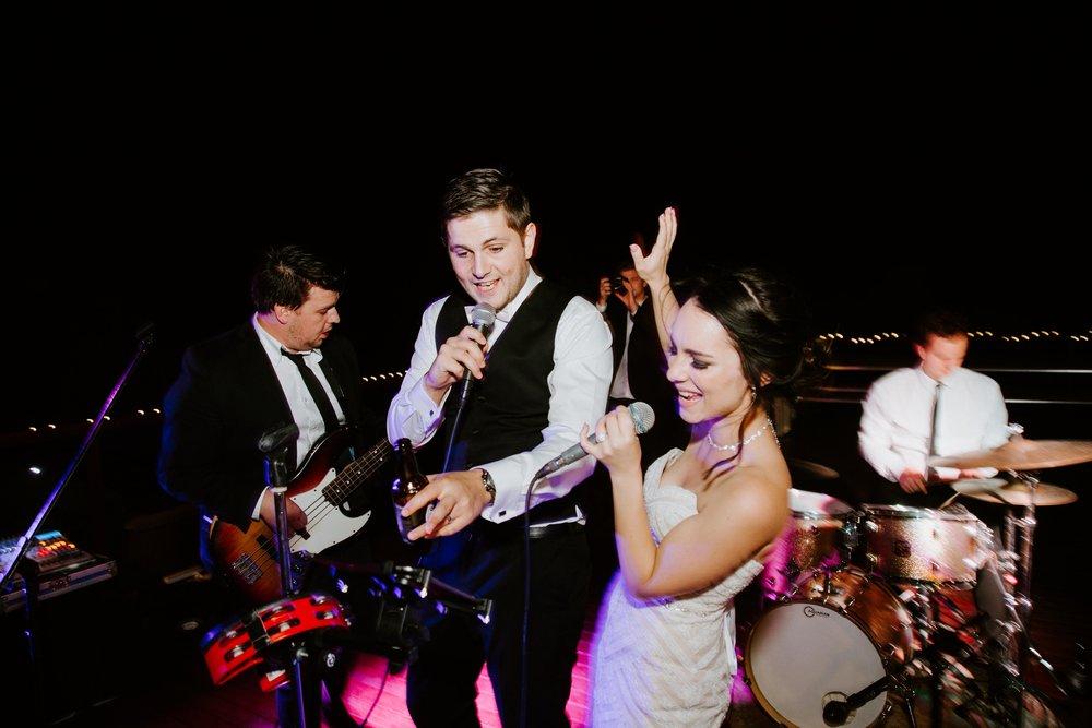 Tom + Yasmin - Wedding Photos - Blog Portfolio Picks-177.jpg