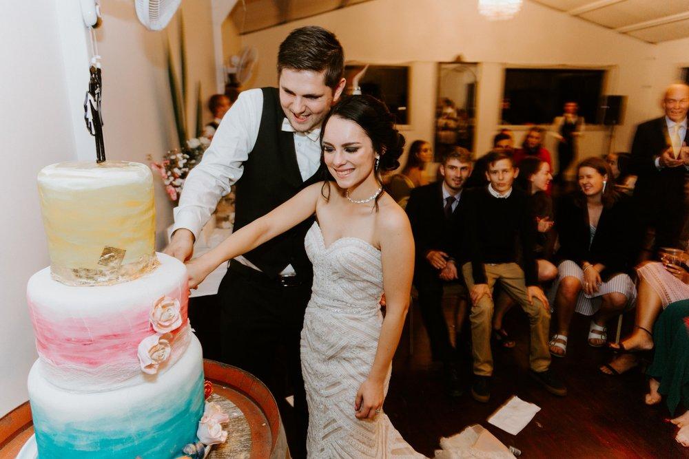 Tom + Yasmin - Wedding Photos - Blog Portfolio Picks-180.jpg