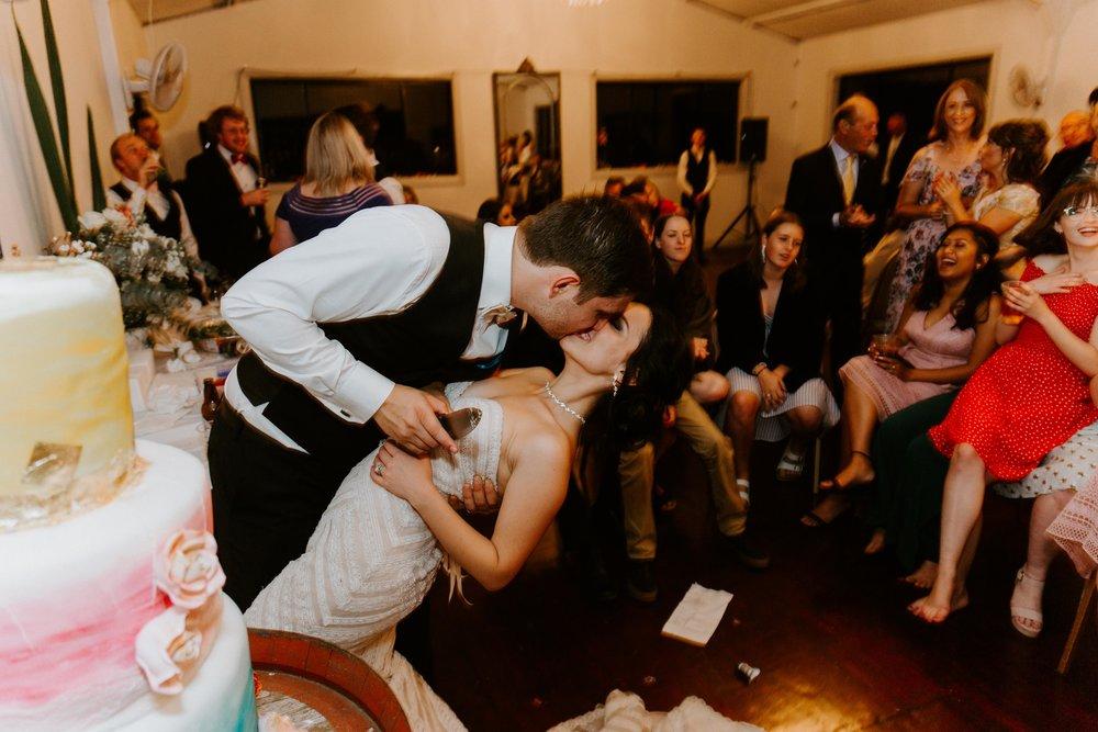 Tom + Yasmin - Wedding Photos - Blog Portfolio Picks-181.jpg