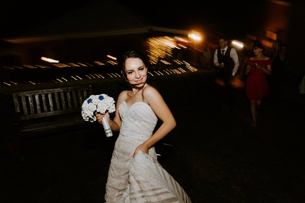 Tom + Yasmin - Wedding Photos - Blog Portfolio Picks-188.jpg