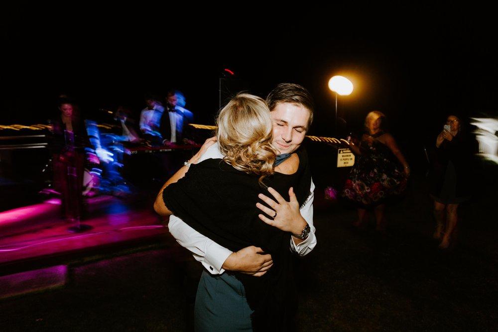 Tom + Yasmin - Wedding Photos - Blog Portfolio Picks-191.jpg
