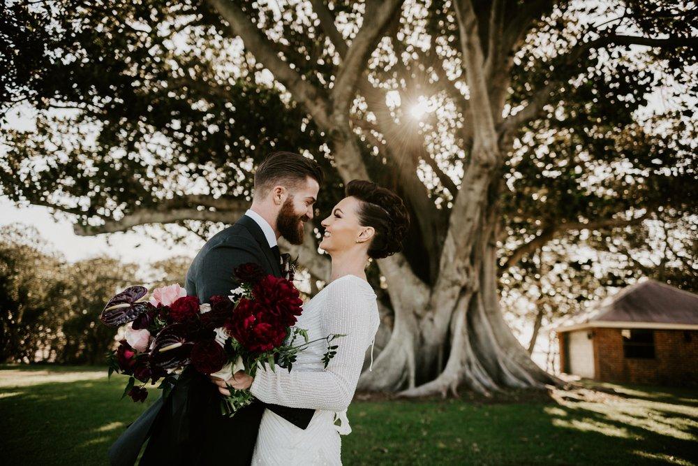 Liam + Roxi Hull - Wedding Photos (FINALS)-157.jpg