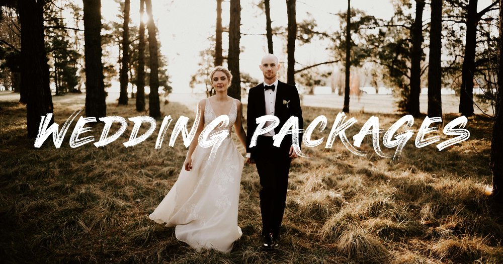 Wedding Packages TAG.jpg