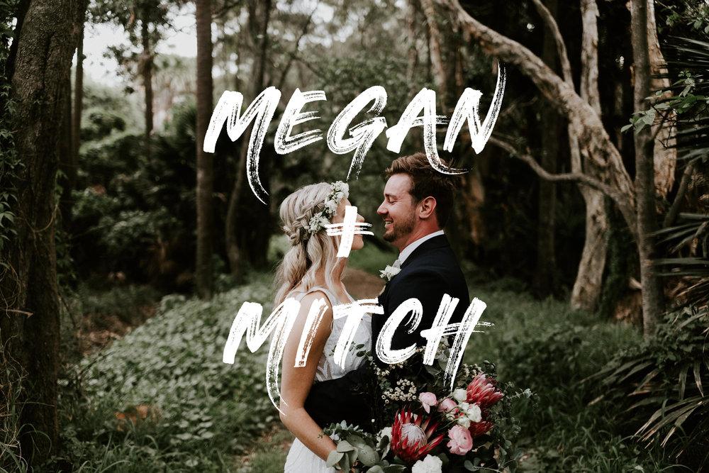 MeganMitchThumbnail.jpg