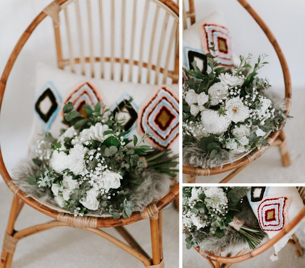11_Eliza_Tristan_Wedding_Photos_Finals-131_Eliza_Tristan_Wedding_Photos_Finals-113_Eliza_Tristan_Wedding_Photos_Finals-107.jpg