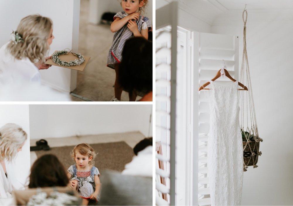 14_Eliza_Tristan_Wedding_Photos_Finals-195_Eliza_Tristan_Wedding_Photos_Finals-159_Eliza_Tristan_Wedding_Photos_Finals-196.jpg